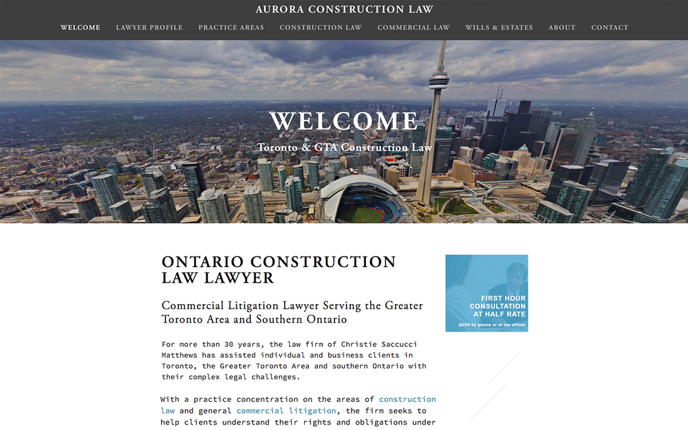 Ontario-Construction-Law.png