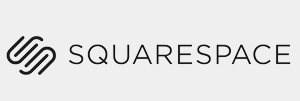 _0000_Squarespace-web-design-torotno.jpg