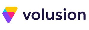 _0001_Volusion-ecommerce-toronto.jpg
