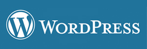 _0002_Wordpress-website-design-toronto.jpg