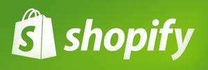 _0005_Shopify-ecommerce-toronto.jpg