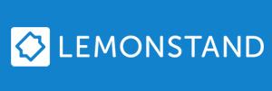 Lemonstand-ecommerce-toronto.jpg
