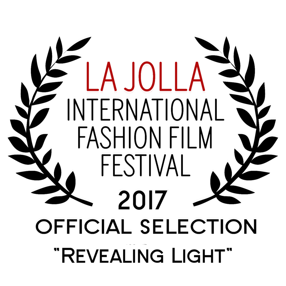 2017 LJIFFF Official Selection Revealing Light BLACK.png
