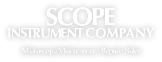 Scope Instrument Company