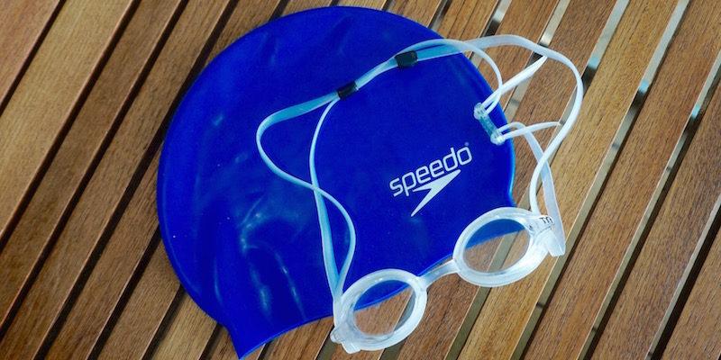 Swim-gear.jpg