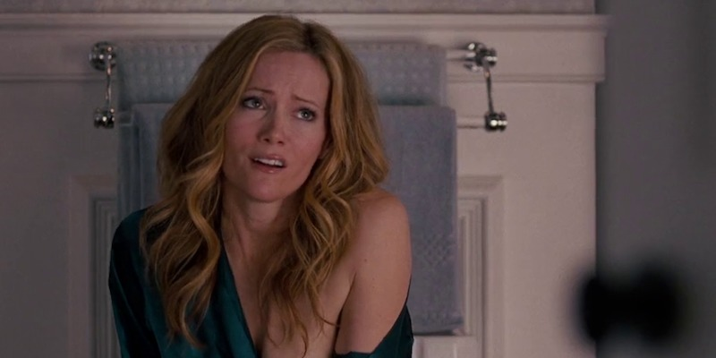800x400-elite-daily-Leslie-Mann.png