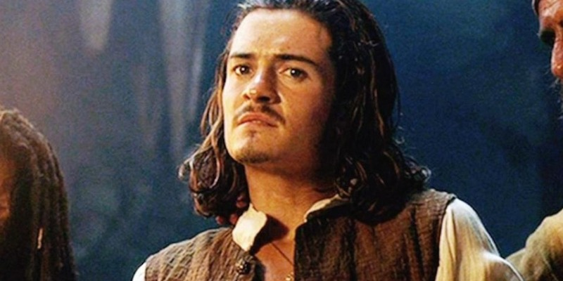 800x400-orlando-bloom.png
