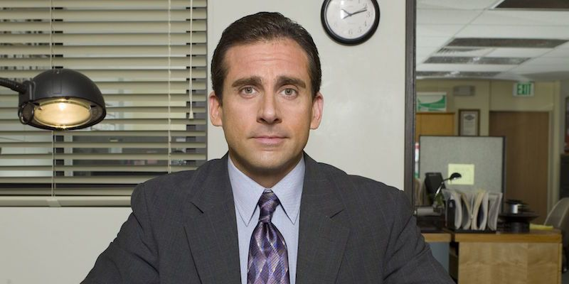 800x400-elite-daily-Michael-Scott-.jpg