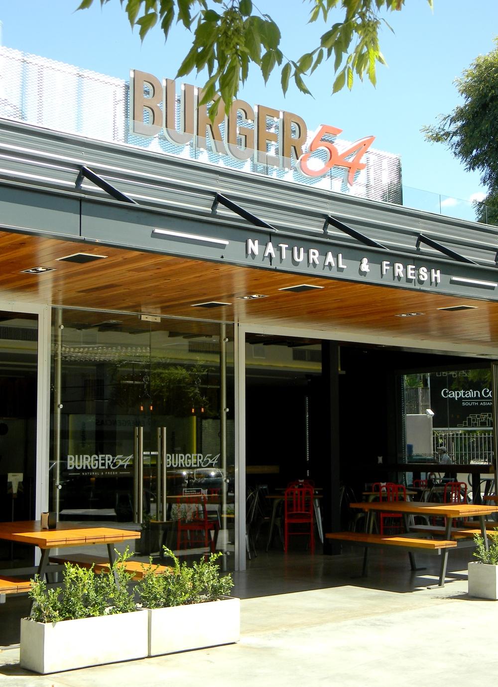 burger54 (1).JPG