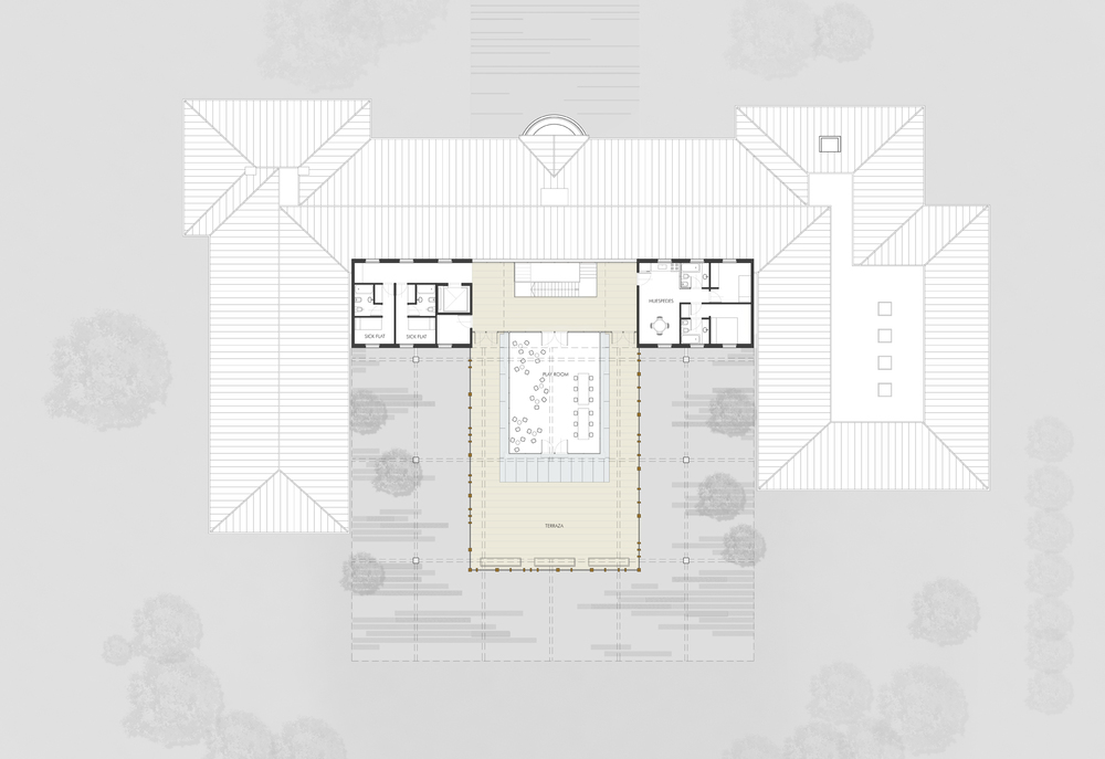 Lamina04 - Segundo piso.jpg