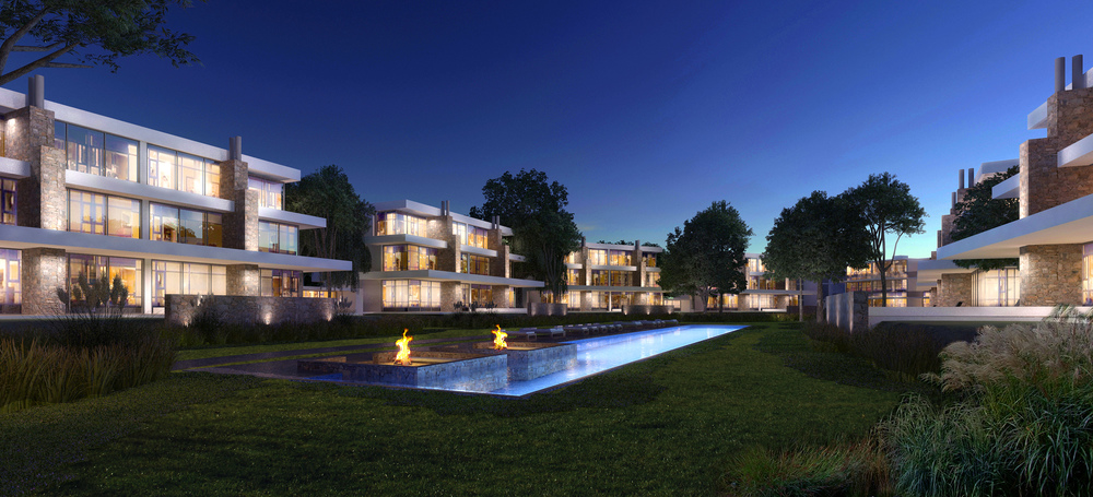 site-townhouses-c05-noche.jpg