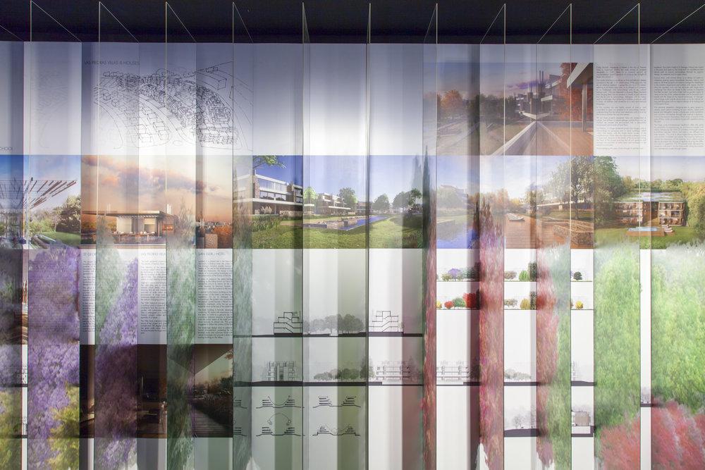 CBA_Bienal_02.jpg