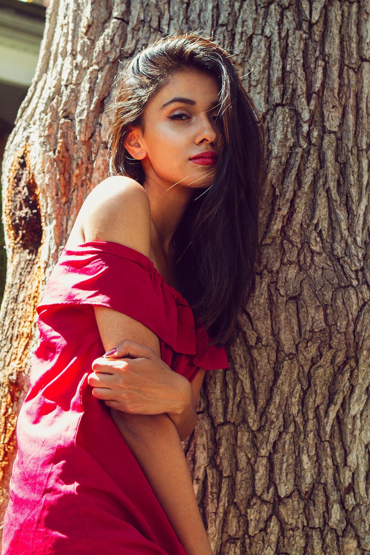 alexyelizarov_model_photography