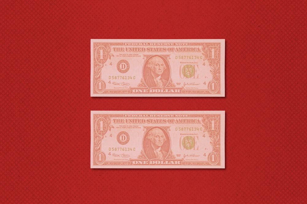 Money.com