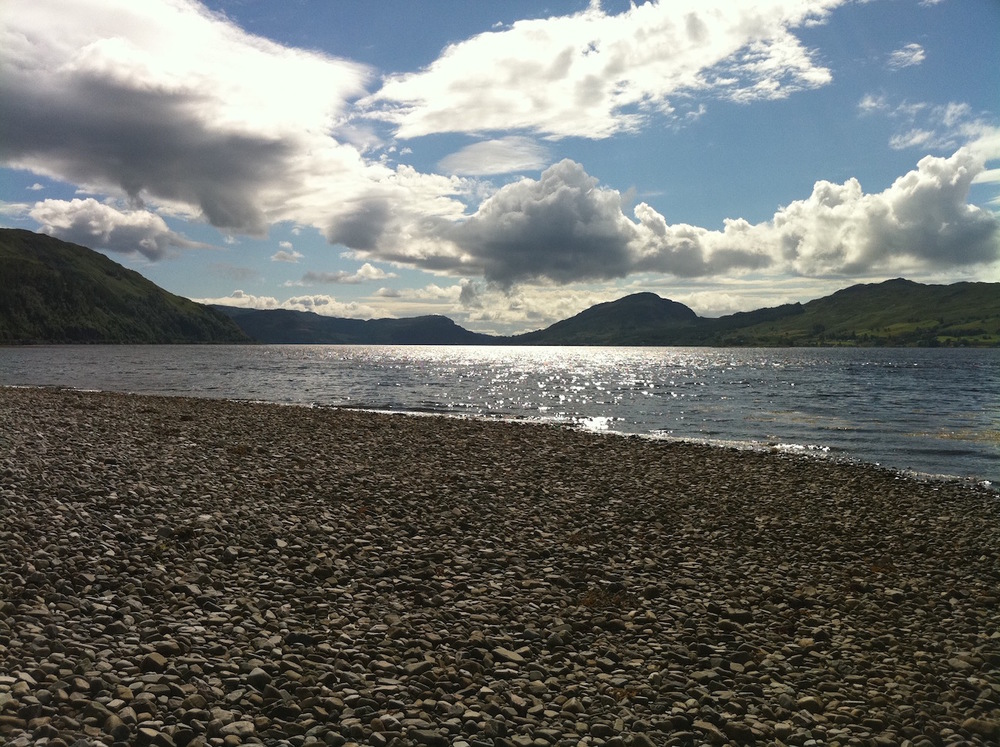 Loch Carron from the beach.jpg