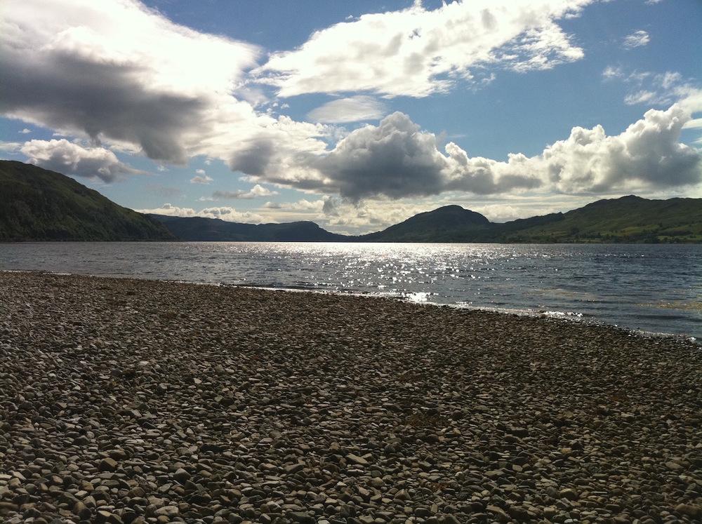 Loch Carron from the beach.jpg
