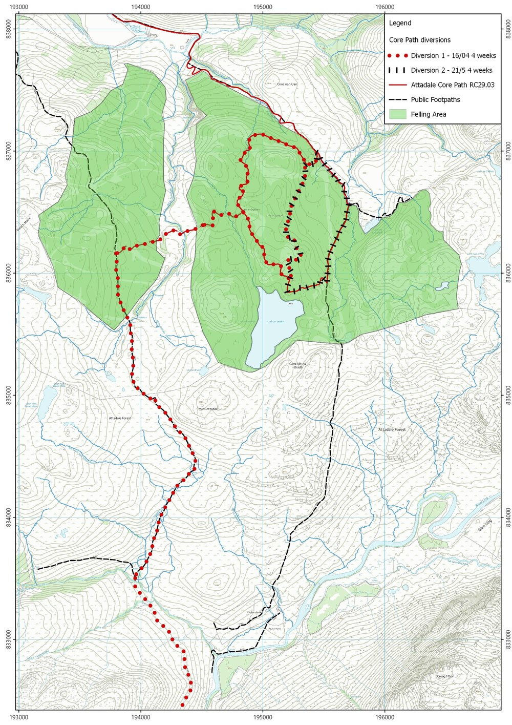 Core path Diversion WEBSITE MAP.jpg