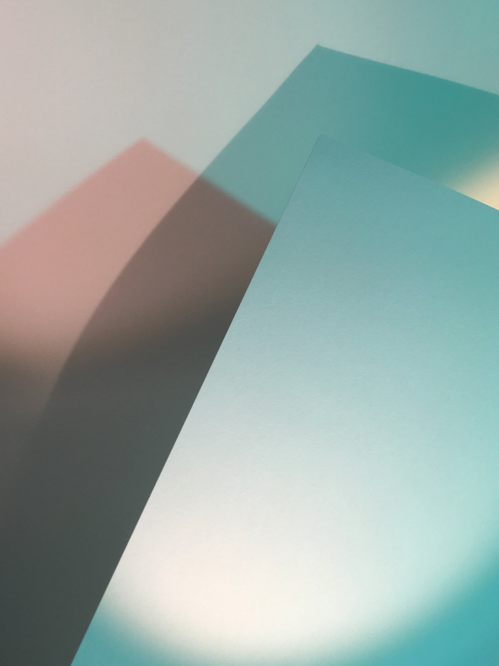 FullSizeRender-40.jpg