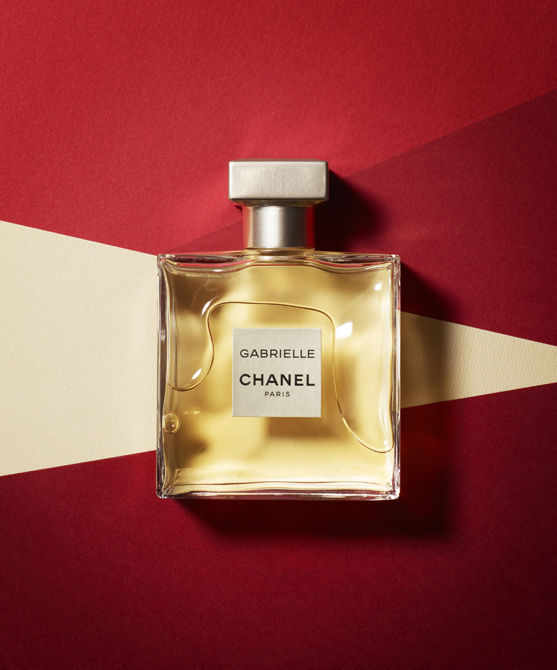 DF_100835_HOT_COSMETICS_Chanel Fragrance_032_01a (1).jpg