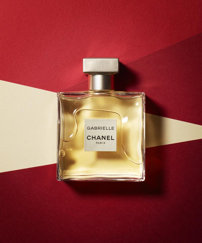 DF_100835_HOT_COSMETICS_Chanel Fragrance_032_01a (1).jpg