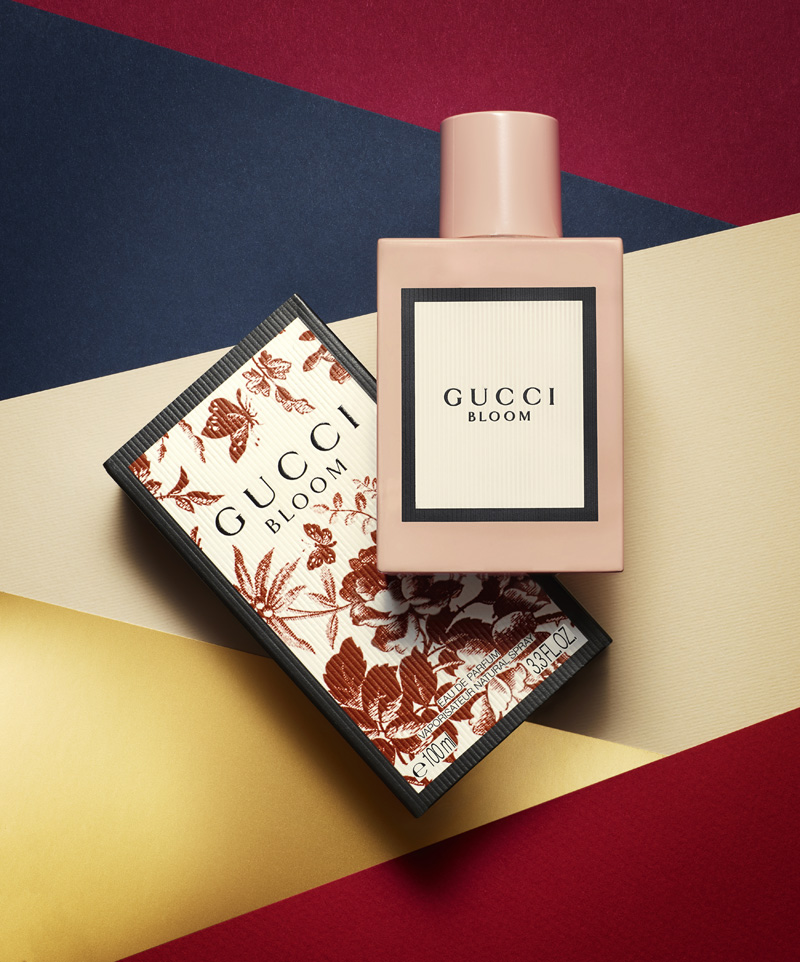 DF_100852_HOT_COSMETICS_GUCCI_072_01a.jpg