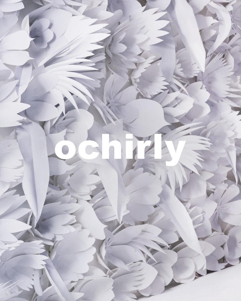 Testino_Ochirly.jpg