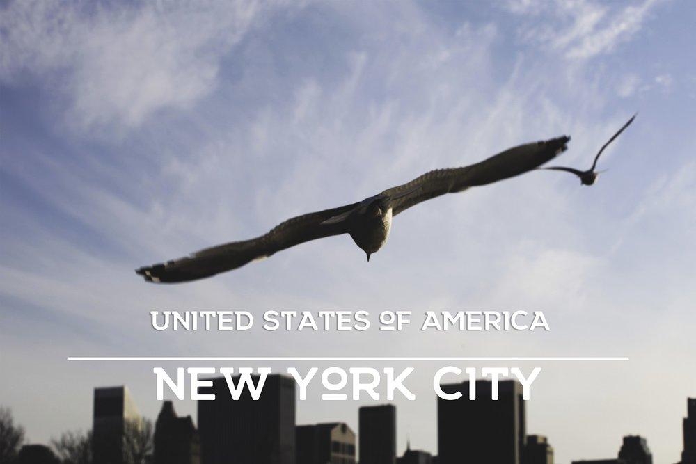 USA - Copy.jpg