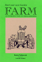 farming_ book_ cover.jpg