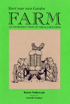 farming_ book_ cover.jpg