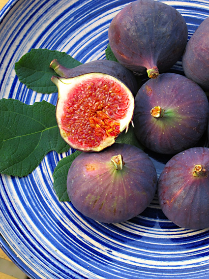 fruit-figs