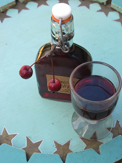 Alcoholic Drinks.jpg