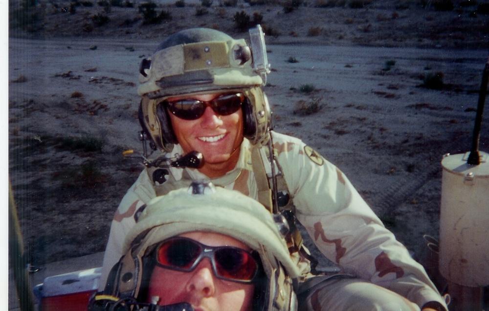 Joey in pilot gear.jpg