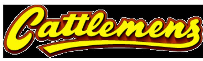 CattlemensLogo.png