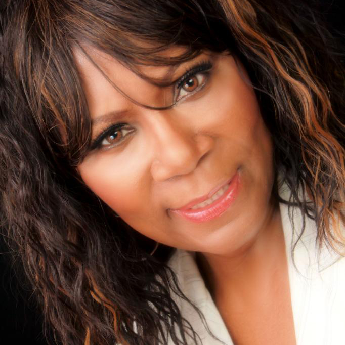 Dr. Octavia Lord:  Assistant Pastor