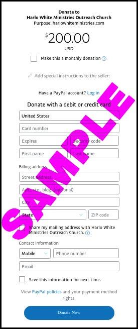 2018_HWM_PayPal_Sample.jpg