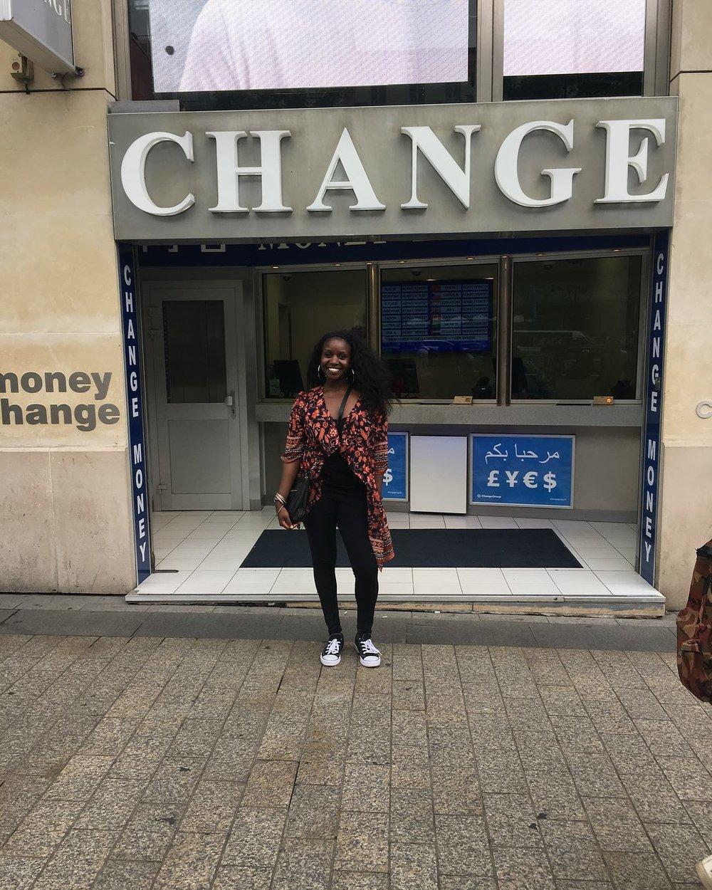 Change - Change Kwesele.jpg