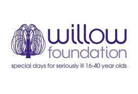 Wegener's Disease Resources Willow Foundation
