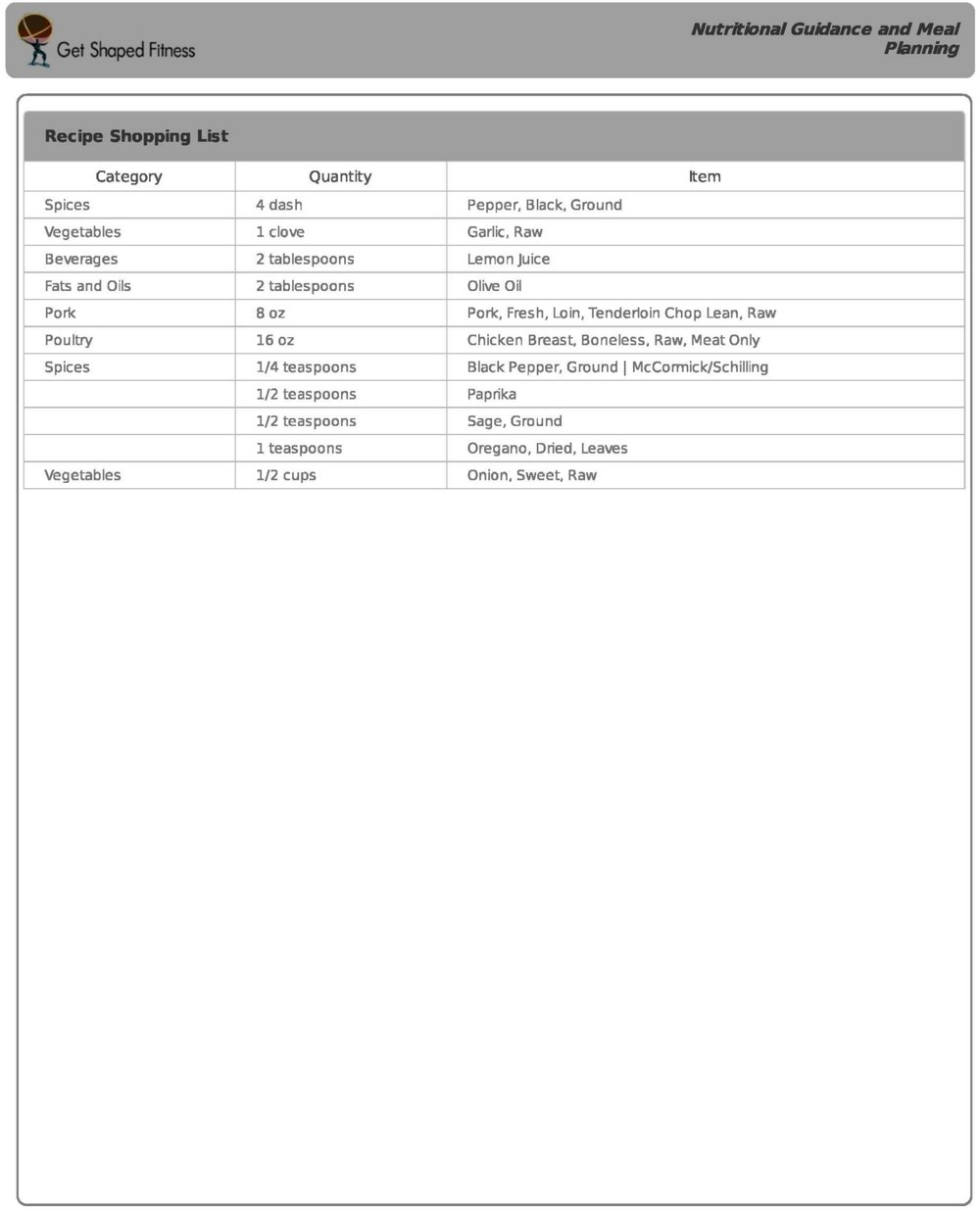Sample MealPlan-page-012.jpg
