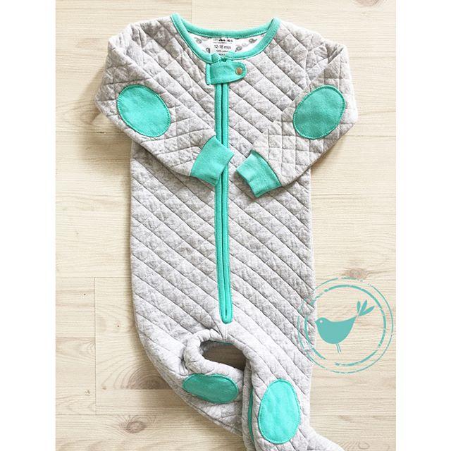 Sale 30% en toda la ropa!!! #bebedc #greenbaby #organico