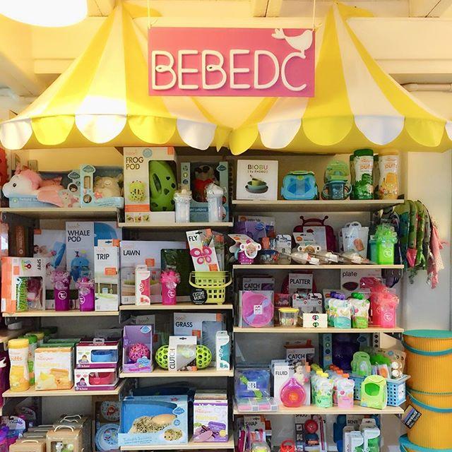 Nuestro espacio en la 109🎪tenemos una selección espectacular para ti y tu bebe - local index calle 109 #18-28 #bebedc