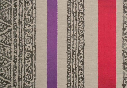 FEATURED FABRIC (and Web Background) - SACHO'S MEDINA - Available in Five Amazing Colorways