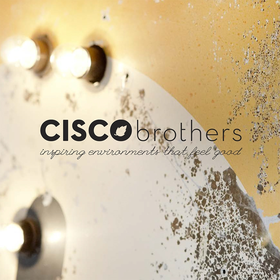 DOWNLOAD CISCO BROTHER'S 2014 CATALOGE