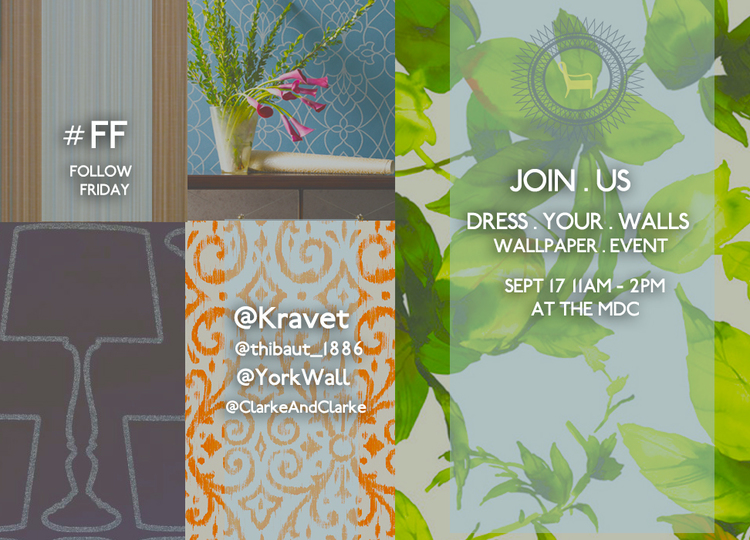 KRAVET, THIBAUT, YORK, SEABROOK, CLARKE AND CLARKE, WINFIELD THIBONY