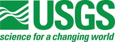 USGS.jpeg
