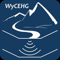 wycehg-logo-web.png