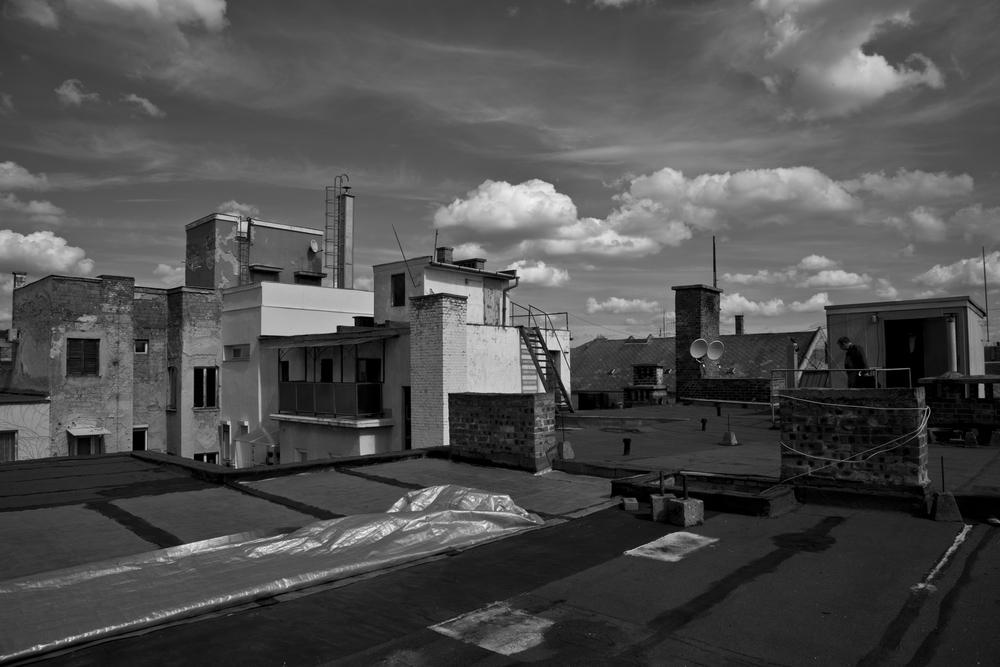 annagyurovics-rooftops-02