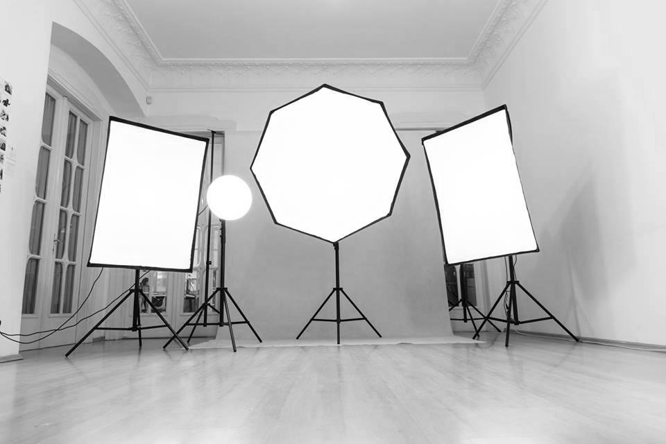 the9fotostudio2.jpg