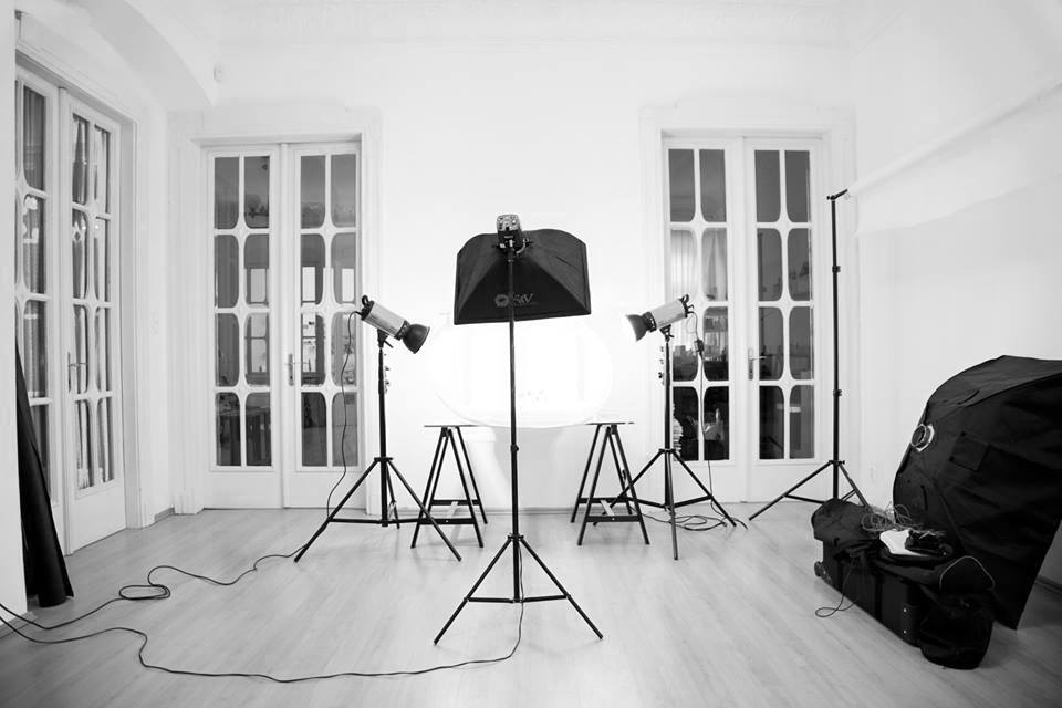 the9fotostudio1.jpg