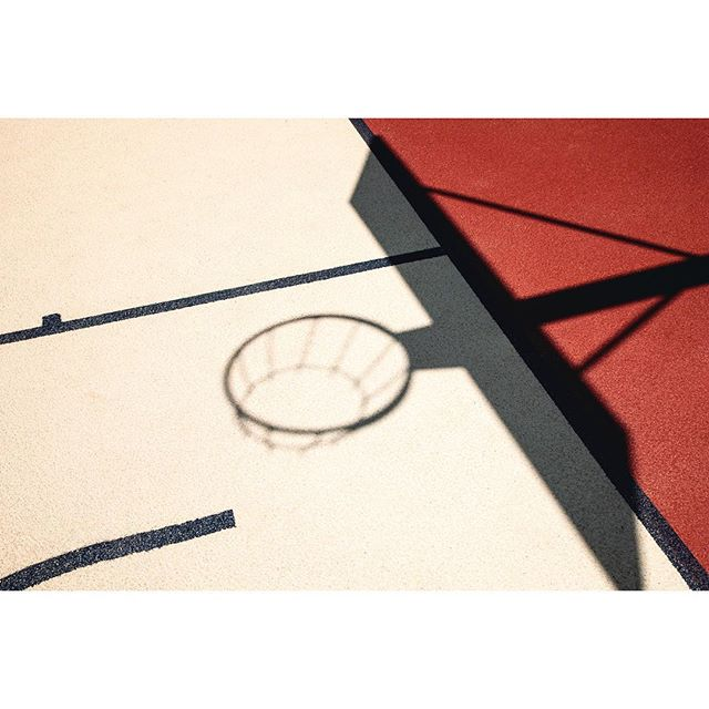 #location #new #story is #comming #soon #photography #photoshoot #fashion #minimal #basketball #basketballcourt #sport #sportswear #instacool #instagood