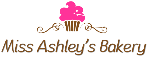 Miss Ashley's Bakery